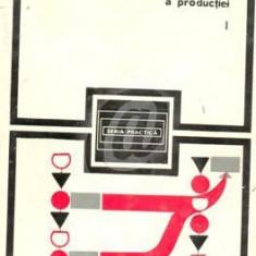 Conducerea moderna a productiei, vol. 1 - Carte afaceri