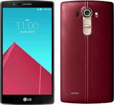 LG G4 H818P,DUAL SIM, garantie pana in 12.05.2018 stare impecabila foto