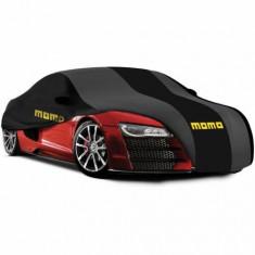 Prelata auto MOMO - Seat Altea - 1 strat