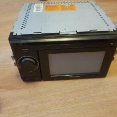 Pioneer AVIC-F320BT - 459 lei - DVD Player auto