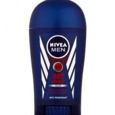 Deodorant stick pentru barbati Nivea Cool Dry Impact, 40ml