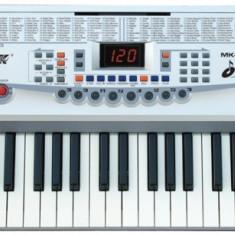 Orga electronica cu clape MK-2083
