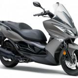 Kawasaki J300 ABS '17