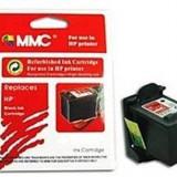 Toner MMC compatibil HP CB323WN No.364XL cian (12ml)