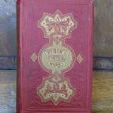 Byron, Poetical works , London 1864