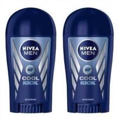 Deodorant stick Nivea Cool Kick