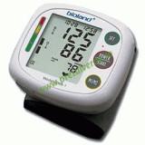 Tensiometru digital încheietura 3006-1