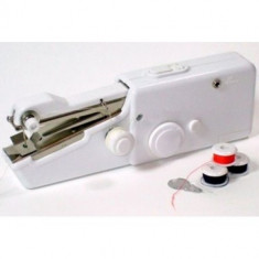 Masina de cusut Handy Stitch