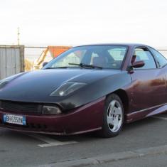 Fiat Coupe, 2.0 16V Benzina, an 2000, 1 km, 1998 cmc
