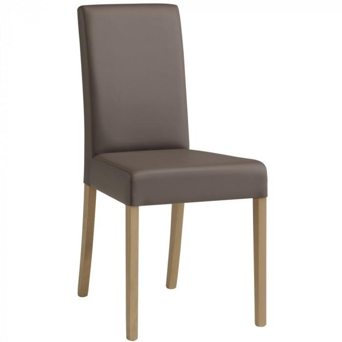 scaun clea scaun bucatarie stoc epuizat okazii. Black Bedroom Furniture Sets. Home Design Ideas
