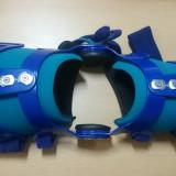 Orteza de genunchi fixa - mobila Softec MOS