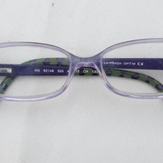 RAME OCHELARI DE VEDERE PENTRU COPII, AGATHA RUIZ DE LA PRADA - Rama ochelari Prada