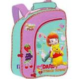 Rucsac Disney - Winnie the Pooh & Tiger - Ghiozdan, Fata