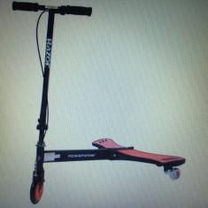 Tricicleta 3 roti powerwing - Tricicleta copii Razor