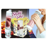 Cana blender Shake N Take