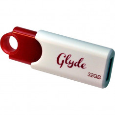 Memorie externa Patriot Glyde 32GB, USB 3.1 Gen1 - Stick USB