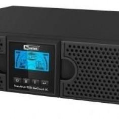 UPS 2000VA POWERMUST 2018S LCD/1800W 98-LIC-N2018 MUSTEK