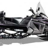 Arctic Cat Pantera 7000 XT Limited '17