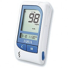 Glucometru V30a
