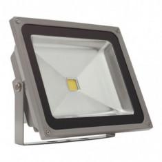 Proiector LED 150W lumina alba rece