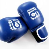 Manusi de box Tremblay CT pentru antrenament - 12 oz. - Manusi box