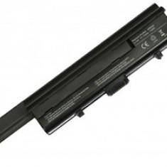 Titan energy Acumulator compatibil Dell XPS M1330 7800mAh - Verigheta