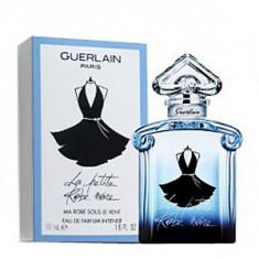 Guerlain La Petite Robe Noire 2016 EDP Intense 50 ml pentru femei - Parfum femeie Guerlain, Apa de parfum
