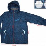 Geaca McKinley, membrana Aquamax, copii, marimea 176 cm (16 ani) - Imbracaminte outdoor, Marime: M, Geci