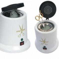 Sterilizator cu Quartz mic