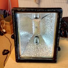 Lampa Halogen brennenstuhl 500 Watt