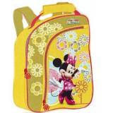 Rucsac Disney - Minnie - Ghiozdan, Fata