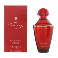 Guerlain - SAMSARA edp vaporizador 50 ml - Parfum femeie Guerlain, Apa de parfum
