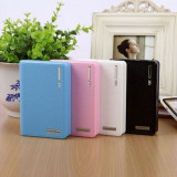 Baterie externa Power Bank 12000 mAh