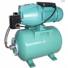 HIDROFOR MICUL FERMIER AUTOJET 100A 1.5 KW