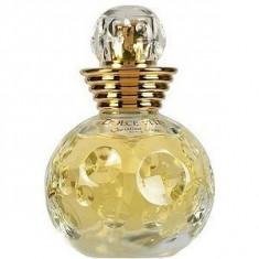 Christian Dior Dolce Vita eau de Toilette pentru femei 100 ml Tester