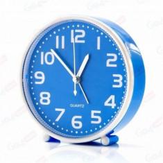 Ceas de masa / perete Model Rotund - Ceas de perete