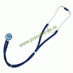 Stetoscop Sprague-Rappaport ST-77