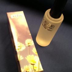 CHROME AZARO APA Parfum barbati Azzaro REFAN 50 ML COD 217 TRANSPORT GRATUIT, Apa de parfum