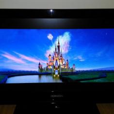 TV LED Horizon 19HL600 - Televizor LED Horizon, Sub 48 cm, HD Ready