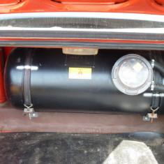 Butelie GPL 60 lit. - Dezmembrari Dacia