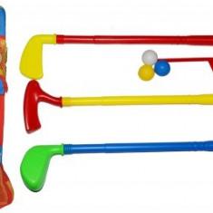 Joc de golf