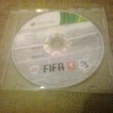 FIFA 13 - XBOX 360 - Jocuri Xbox 360, Sporturi, 18+, Multiplayer