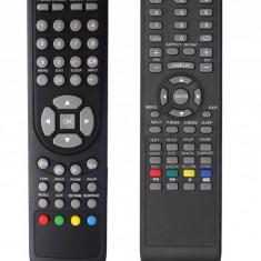 Telecomanda LCD E-BODA EBODA 2303