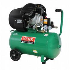 COMPRESOR DE AER VERK 3050 - Compresor electric