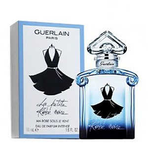 Guerlain La Petite Robe Noire 2016 EDP Intense 100 ml pentru femei foto