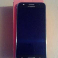 Samsung j 5 2015 - Telefon Samsung, Negru, 8GB, Neblocat, Single SIM