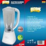 Blender elecric Victronic 1, 5 L VC995
