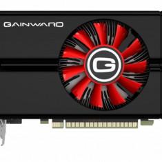 Placa Video Gainward NVIDIA GeForce GTX 1050 2GB GDDR5 128bit