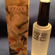 ALIEN T MUGLER APA PARFUM FEMEI BY REFAN 50ML COD 306 TRANSPORT GRATUIT - Parfum femeie Thierry Mugler, Apa de parfum