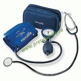 Trusã tensiometru aneroid cu stetoscop AG1-40